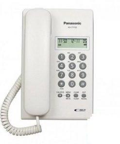 Panasonic KX-T7703CX